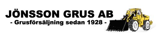 Jönsson Grus AB